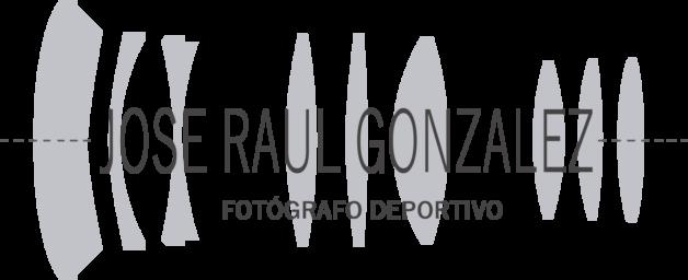 José Raúl González